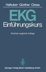 EKG-Einführungskurs