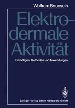 Elektrodermale Aktivität