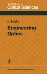 Engineering Optics