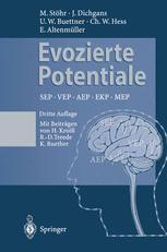 Evozierte Potentiale