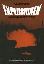 Explosionen