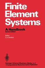 Finite Element Systems