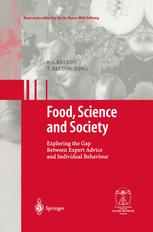 Food, Science and Society
