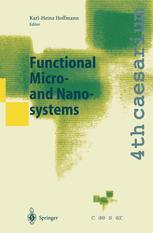 Functional Micro- and Nanosystems