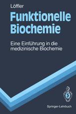 Funktionelle Biochemie