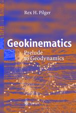 Geokinematics