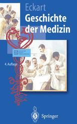 Geschichte der Medizin