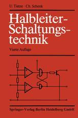 Halbleiter-Schaltungstechnik