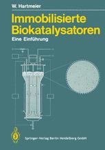 Immobilisierte Biokatalysatoren