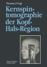 Kernspintomographie der Kopf-Hals-Region