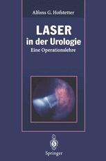 Laser in der Urologie