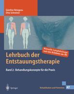 Lehrbuch der Entstauungstherapie 2