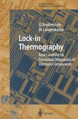 Lock-in Thermography