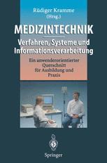 Medizintechnik — Verfahren, Systeme und Informationsverarbeitung