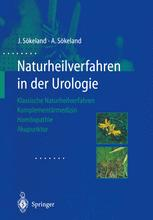 Naturheilverfahren in der Urologie