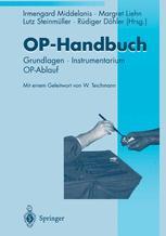 OP-Handbuch