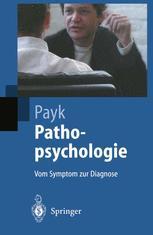 Pathopsychologie