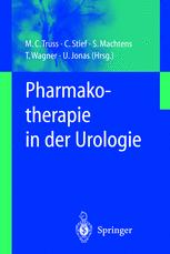 Pharmakotherapie in der Urologie