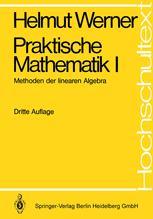Praktische Mathematik I