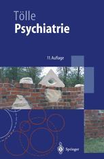 Psychiatrie einschließlich Psychotherapie