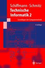 Technische Informatik 2