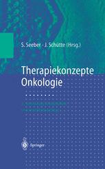 Therapiekonzepte Onkologie