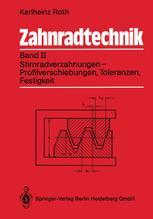download Discrete Signals and Inverse Problems