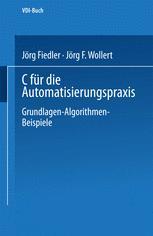 C für die Automatisierungspraxis