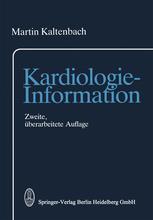 Kardiologie-Information