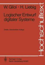 Logischer Entwurf digitaler Systeme