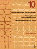 Merkblätter 3601–4000
