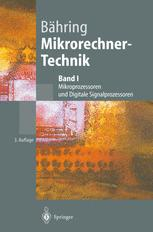 Mikrorechner-Technik
