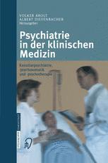 Psychiatrie in der klinischen Medizin