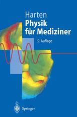 Physik für Mediziner