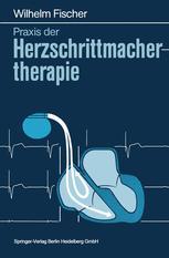Praxis der Herzschrittmachertherapie