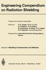 Engineering Compendium on Radiation Shielding