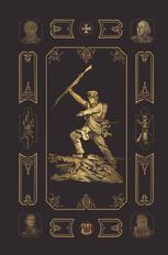 Das Preußische Landwehrbuch