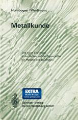 Metallkunde