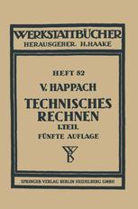 Technisches Rechnen
