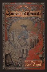 Tambour und General