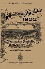 Helfenberger Annalen 1902