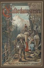 Entdeckungsreisen in Berg und Tal