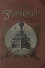 Deutsches Flottenbuch