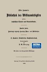 Illustrirtes Buchbinderbuch