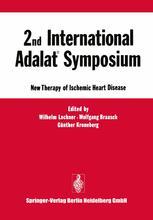 2nd International Adalat® Symposium