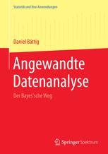 Angewandte Datenanalyse