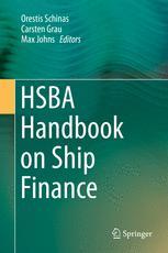 HSBA Handbook on Ship Finance