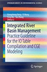 Integrated River Basin Management