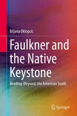 Faulkner and the Native Keystone