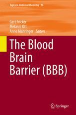 The Blood Brain Barrier (BBB)